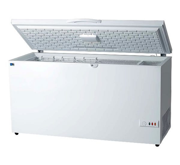 Large-Chest-Freezer