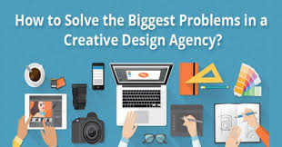 36-How to Solve the Biggest Problems in a Creative Design Agency