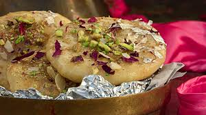 37-7 Dishes Of Udaipur Without Which Any Wedding Menu In Incomplete