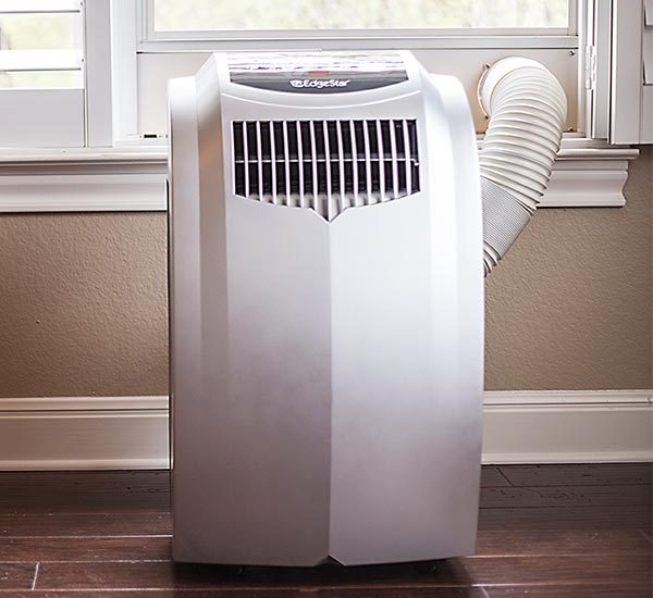 37-Instructions While Purchasing Portable Air Conditioner
