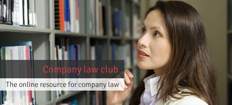 37-Legal Services for Your Company as Registration, Incorporation and Formation
