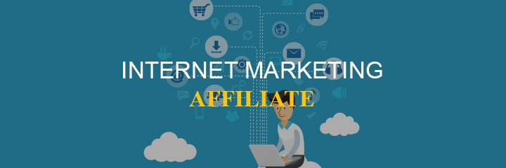 37-Set up a lucrative internet home based business